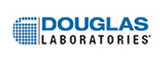 Shop Douglas Laboratories