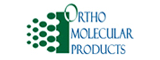 Shop Ortho Molecular