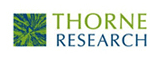 Shop Thorne Research