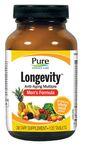 Longevity™ Men's Formula