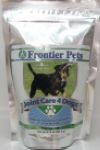 Joint Care for Medium and Large Dogs (VETERINARY PRODUCT)