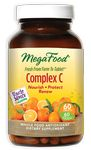 Complex C by MegaFood