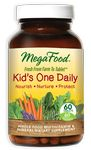 Kid's One Daily by MegaFood