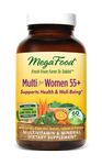 Multi for Women 55+