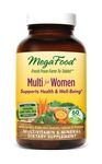 Multi for Women