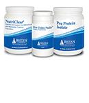 10-Day BioDetox Kit Pea Protein