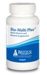 Bio-Multi Plus