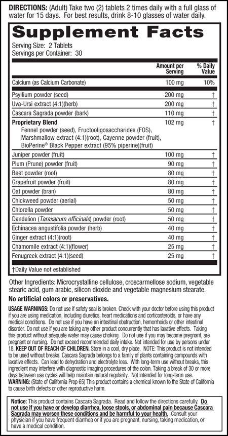 Green coffee formula reviews