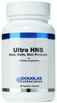 Ultra HNS (201345)