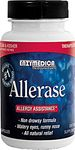Allerase™ by Enzymedica