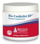 Bio-CardioSirt BP