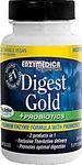 Digest Gold™ Plus Probiotics