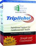 Triplichol with Niacin