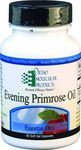 Evening Primrose Oil 1300 mg by Ortho Molecular