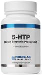 5-HTP 50mg (5HTP) by Douglas Laboratories