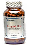 Fenugreek Plus