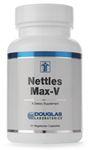 Nettles Max-V (Stinging Nettle) (77359)