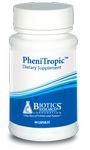 PheniTropic™