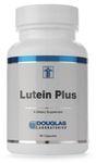 Lutein-Plus (83031)