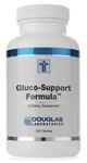 Gluco-Support Formula