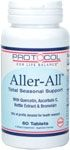 Aller-All™ by Protocol For Life Balance