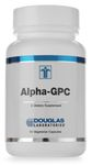 Alpha GPC (99255-) by Douglas Laboratories
