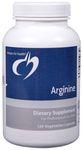 L-Arginine Capsules 750 mg