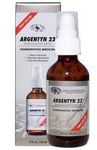 Argentyn 23 Fine Mist Spray by Argentyn 23 (Natural Immunogenics)