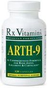 Arth-9 by Rx Vitamins, Inc.