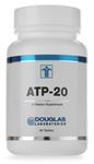 ATP-20 (Sublingual) (83029-) by Douglas Laboratories