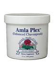 Amla Plex