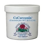 CoCurcumin w/ CoQ10 Drink Mix
