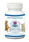 Ayush Herbs - Livit 2 (VETERINARY PRODUCT)