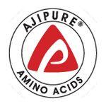 AjiPure