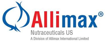 Allimax International