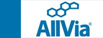 Allvia Integrated Pharmaceuticals