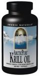 ArcticPure Krill Oil