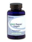 BioGenesis Nutraceuticals - Joint Repair Vegan