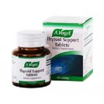 A. Vogel - Thyroid Support Tablets