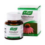 A. Vogel - Echinaforce Tablets
