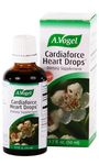 A. Vogel - Cardiaforce Heart Drops
