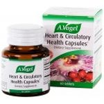 A. Vogel - Heart & Circulatory Health Capsules