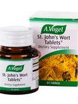 A. Vogel - St. John's Wort