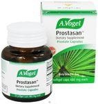A. Vogel - Prostasan