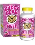 Advanced Naturals - Buddy Bear Fiber