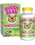 Advanced Naturals - Buddy Bear Gentle Lax