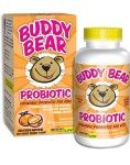 Advanced Naturals - Buddy Bear Probiotic