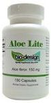 Aloe Lite by Bio-Design