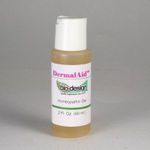 DermalAid Homeopathic Gel by Bio-Design