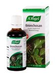 A. Vogel - Liver Gallbladder Drops